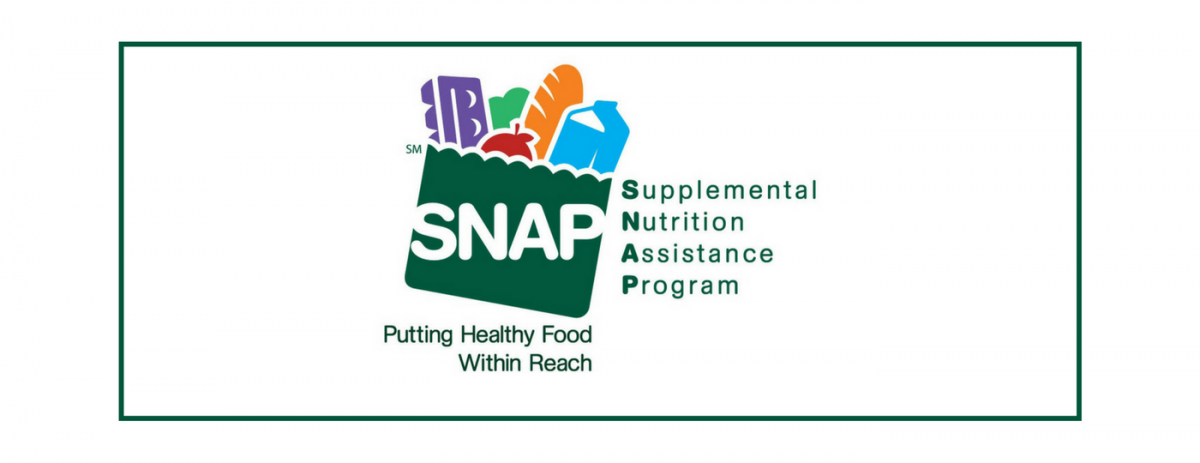 Snap Coalition Against Hunger